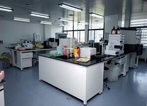 四氯化钛在线分析系统