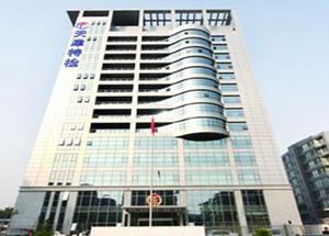 天津市特种设备监督检验技术研究院实验室设备中标