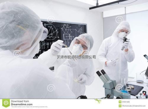 红外分光油分析仪发展取得突破性进步