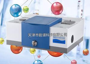 红外光谱法助力食品及医药包装材料应用安全