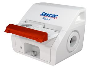 英国Specac 发布最新红外Pearl 万能液体快速测定池