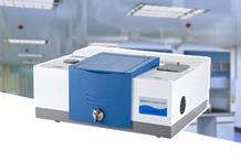 ju111net免费影城科技:国内红外光谱仪器新崛起与国外仪器分庭抗礼