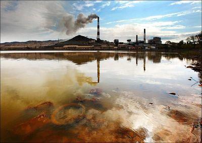 环保产业万亿光环下 环保装备市场将持续繁荣