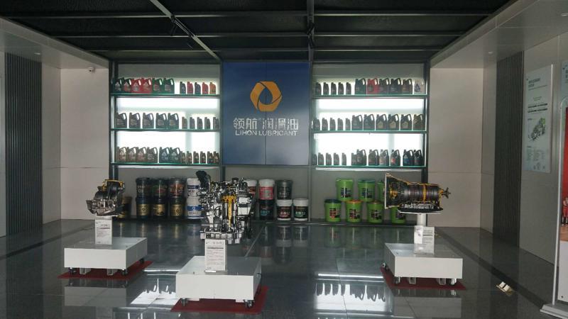 天津ju111net免费影城科技为领航石化天津分企业提供售后调试服务