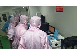 QC实验室哪些仪器需要做4Q确认?