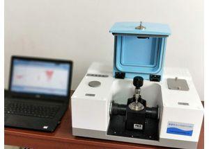 红外光谱仪仪器使用、保养有关注意事项