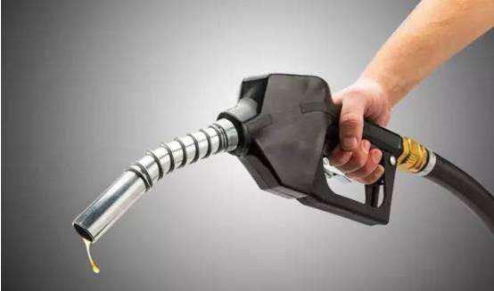 油品中共轭二烯烴紅外光譜法測定方法