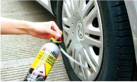 利用红外光谱法对轮胎自补液进行成分分析及检测