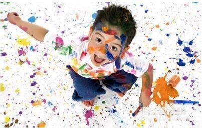 红外光谱法在涂料油漆定性鉴别上的应用