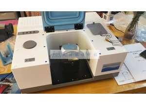 毒性物质含量鉴别固体废物 可回收石油烃总量的测定 红外光谱法