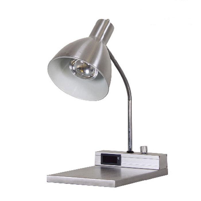 红外烤灯-红外光谱仪配套烤灯