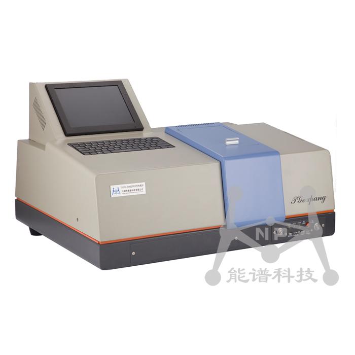 TJ270-30A 红外分光光度计(升级版)