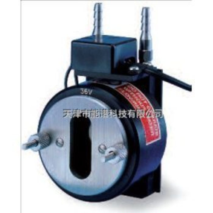 EHJ電加熱套支架