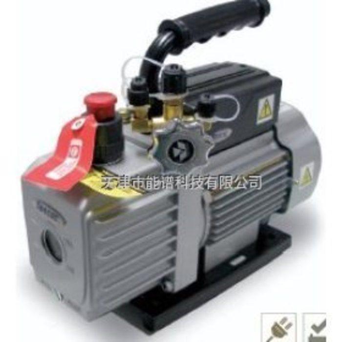 Specac真空泵系統