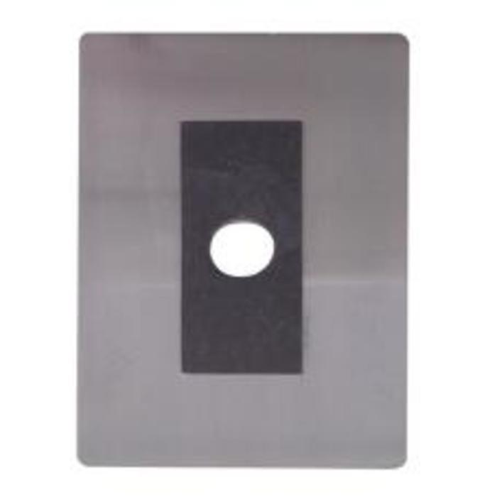 磁性薄膜样品架