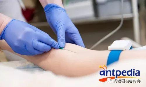 红外光谱血液测试可以在早期诊断2种常见癌症